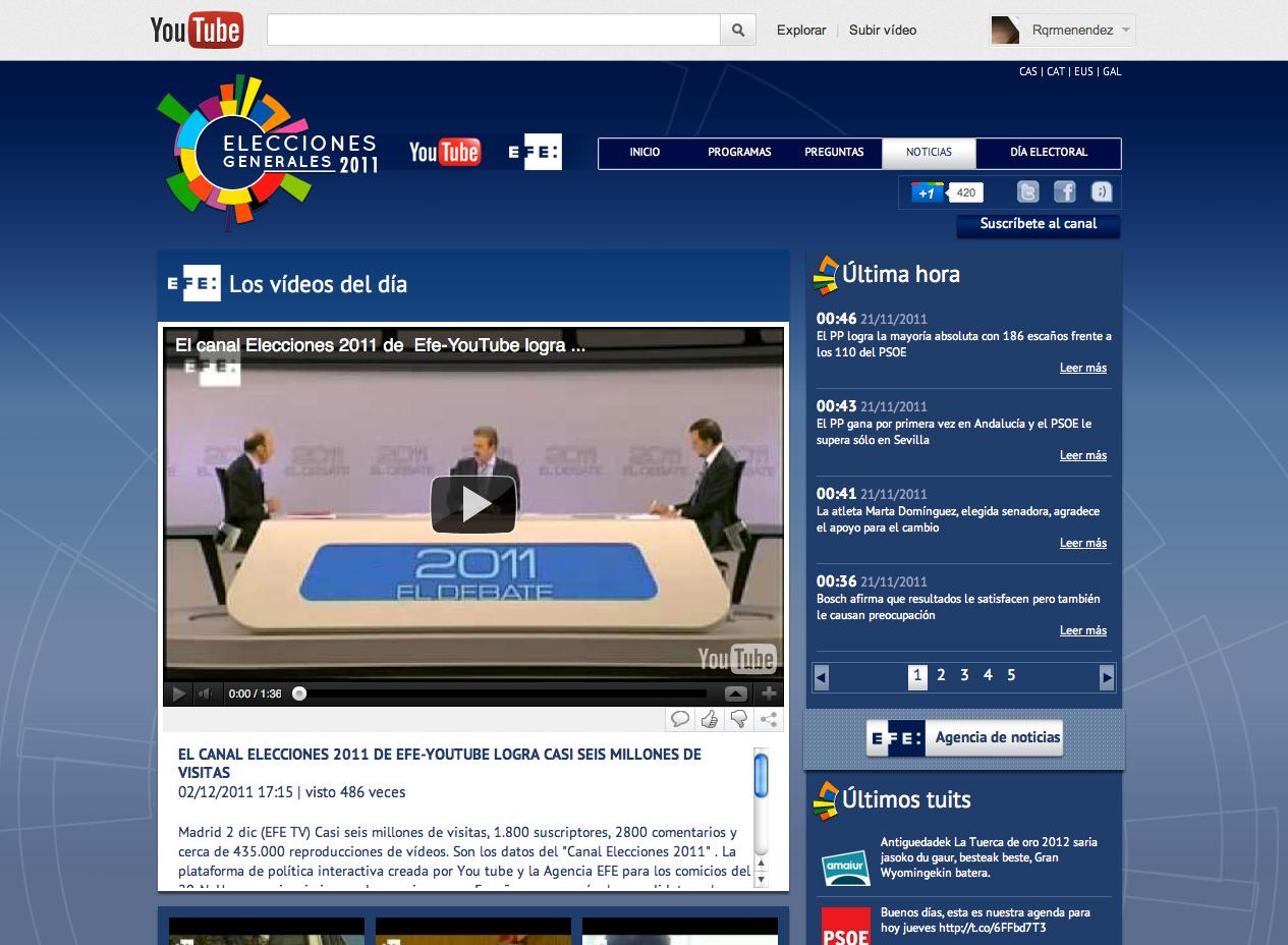 Captura de pantalla 2012-02-16 a las 11.00.05