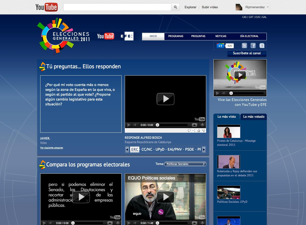 Captura de pantalla 2012-02-16 a las 11.00.24