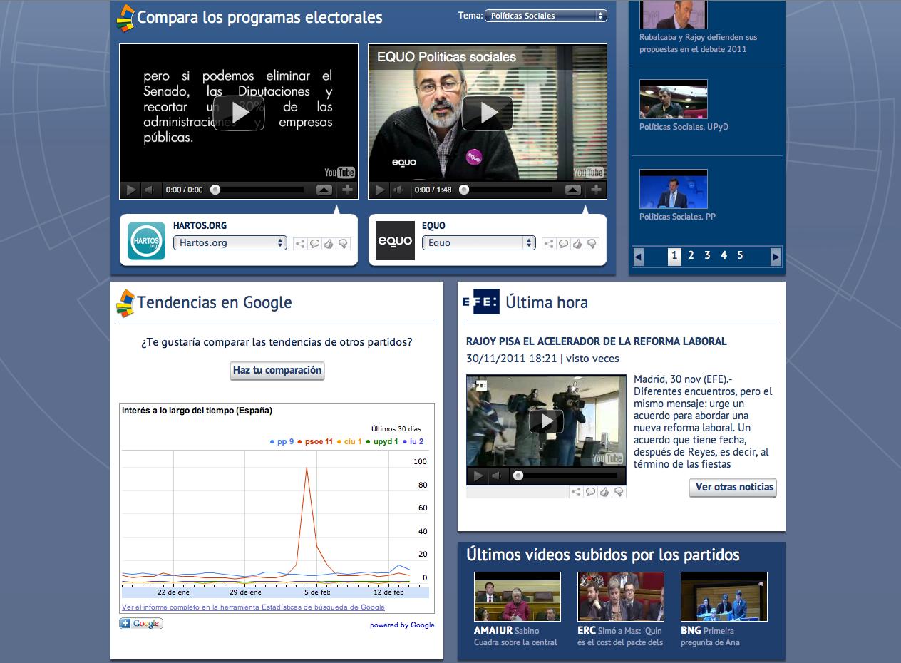 Captura de pantalla 2012-02-16 a las 11.00.42