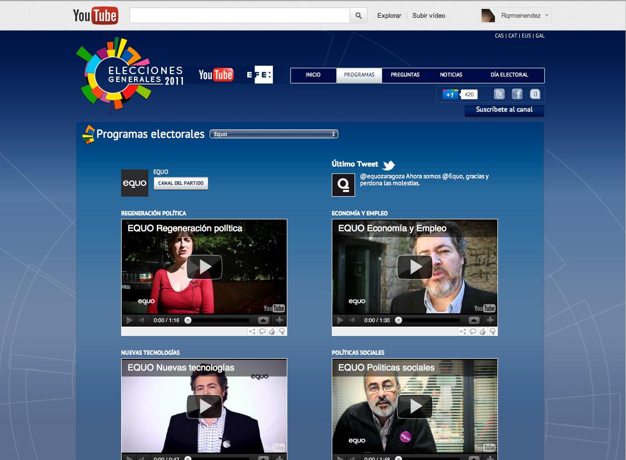 Captura de pantalla 2012-02-16 a las 11.01.21