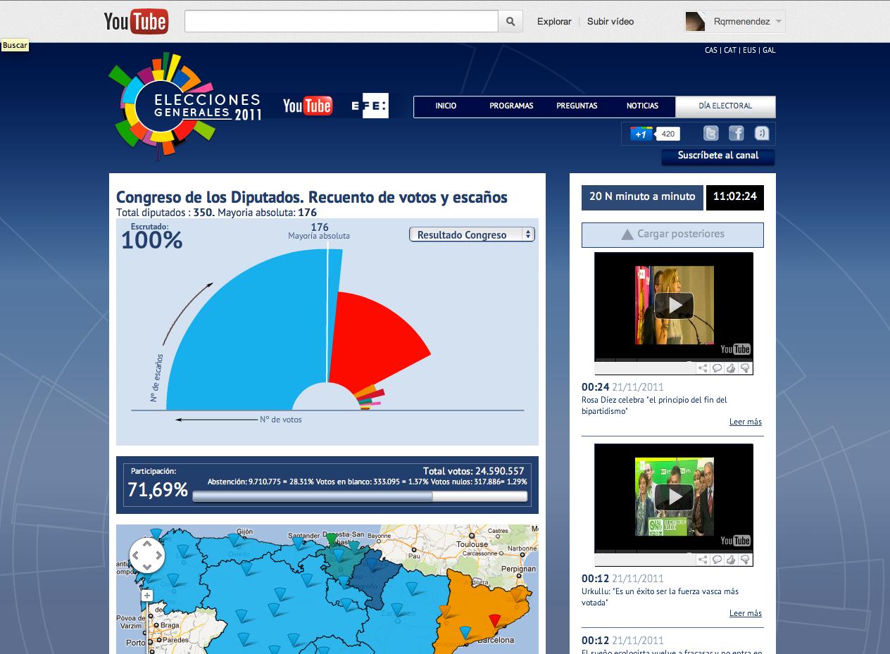 Captura de pantalla 2012-02-16 a las 11.02.18