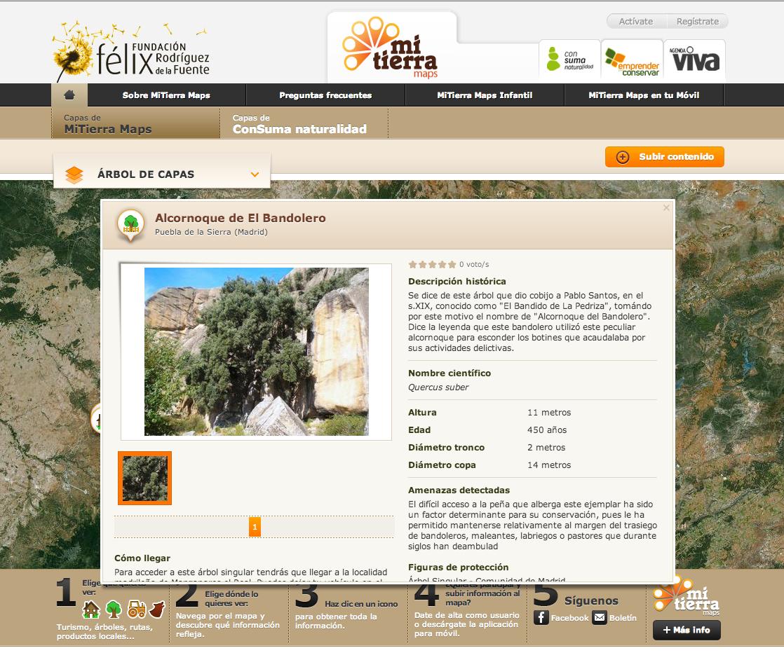 Captura de pantalla 2013-02-11 a la(s) 11.31.32