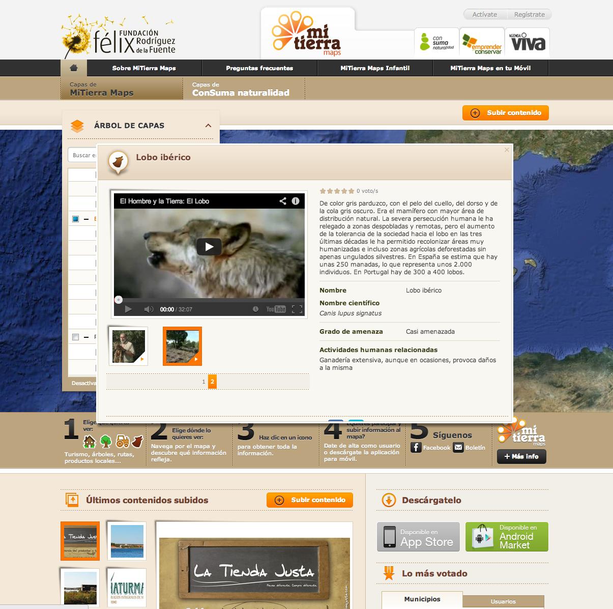 Captura de pantalla 2013-02-11 a la(s) 11.35.23
