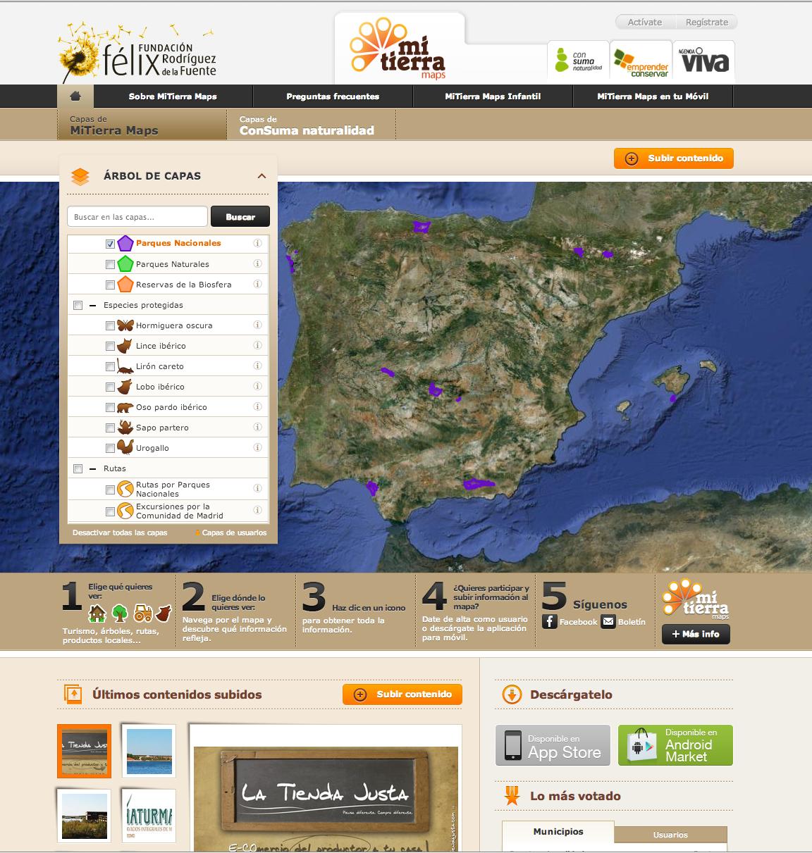 Captura de pantalla 2013-02-11 a la(s) 11.37.06