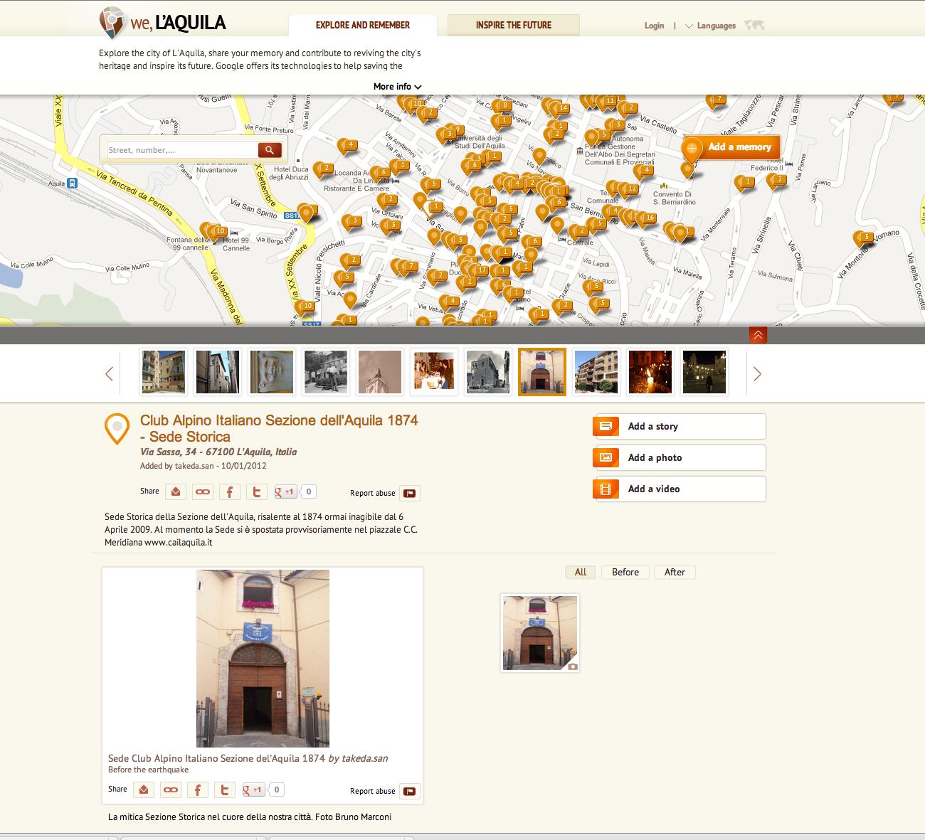 Captura de pantalla 2013-02-11 a la(s) 11.49.15