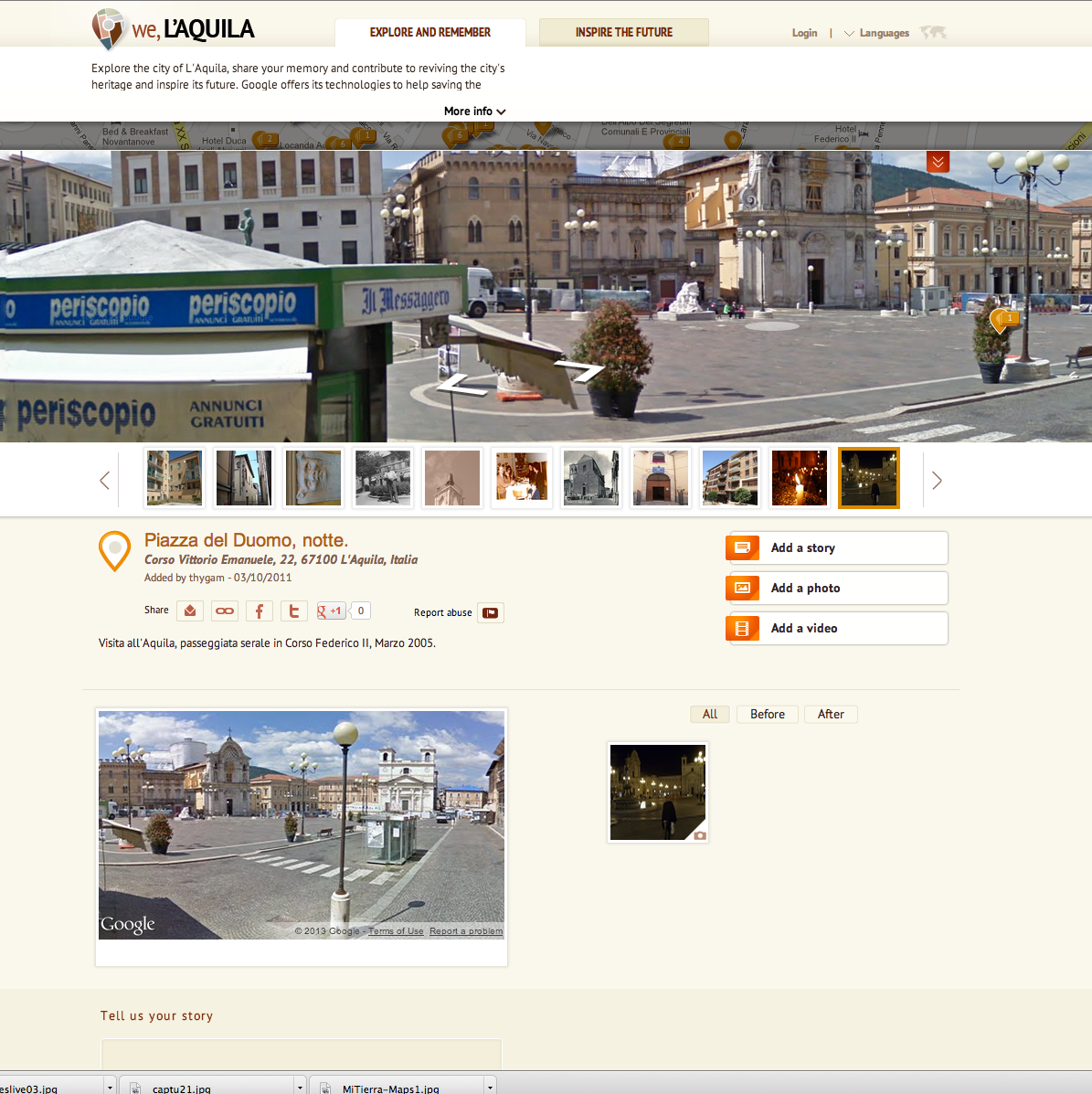 Captura de pantalla 2013-02-11 a la(s) 11.50.00